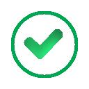 Up Pro icon