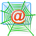 Atomic Email Hunter icon