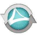 PDF Forte icon