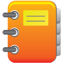 Efficient Diary Pro icon