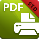PDF-XChange Standard icon