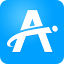 Coolmuster iOS Assistant icon