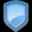 EMCO Malware Destroyer icon