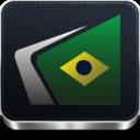 Brasil Poker Live icon