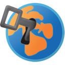 Safe Exam Browser icon