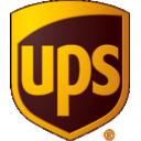 UPS WorldShip icon