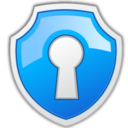 EMCO UnLock IT icon