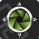 TruVision Navigator icon
