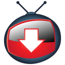 YTD Video Downloader PRO icon