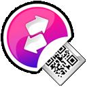 ScanTransfer icon