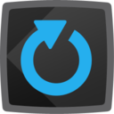 DivX Pro icon