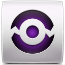 Avid Application Manager icon
