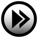Futudent Recording Software icon