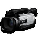 Accessory Media Player icon
