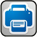TSPrint icon