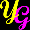 yoshinoGRAPH icon