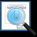 ViewCompanion Pro icon