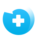 AnyMP4 Android Data Recovery icon