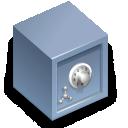 Encrypt Care icon