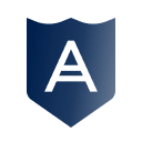 Acronis Ransomware Protection icon