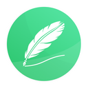 Amanote icon
