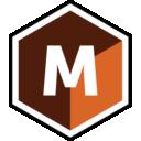 mocha Pro icon