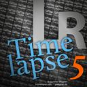 LRTimelapse icon