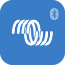 VictronConnect icon