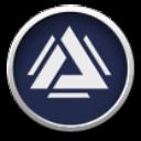 Atlas Reactor icon