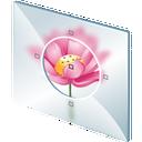 Easy Photo Unblur icon