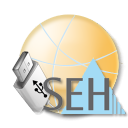 SEH UTN Manager icon