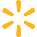 Wal-Mart Digital Photo Manager icon