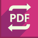 Icecream PDF Converter icon
