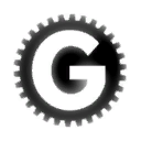 GearBlocks icon