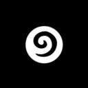 Hearthstone Deck Tracker icon
