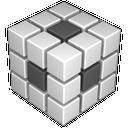 Code Composer Studio icon