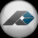PlanSwift icon