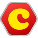 Mass Image Compressor icon