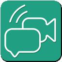 Callnote icon