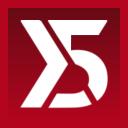 Incomedia WebSite X5 Evolution icon