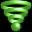 EMCO WakeOnLan Free icon