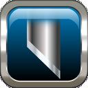 Summa WinPlot icon