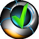 XenoView icon