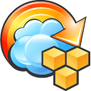 CloudBerry Explorer for Amazon S3 icon