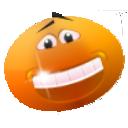 Super BALLS icon