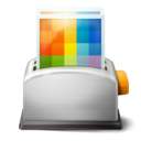 reaConverter Standard icon