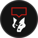 OverwolfChat icon