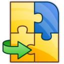 EMCO MSI Package Builder Enterprise icon