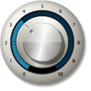 DSD Direct Player icon