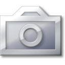 VAIO Camera Capture Utility icon